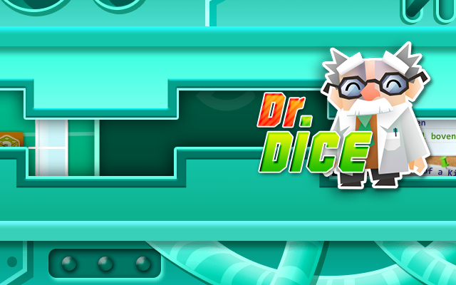 Dr. 5dice - Play online now