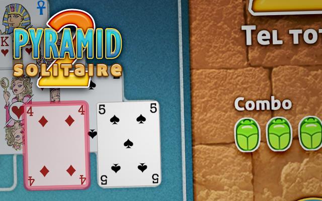 solitaire online spielen gratis