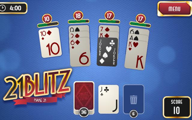 free slots online play free online spiele anmelden