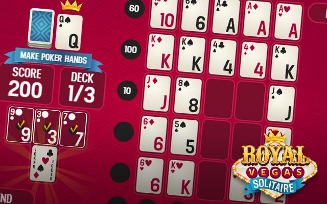 Star88 casino